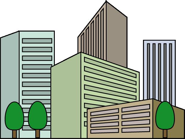 会社・法人設立のメリット・デメリットのイメージ
